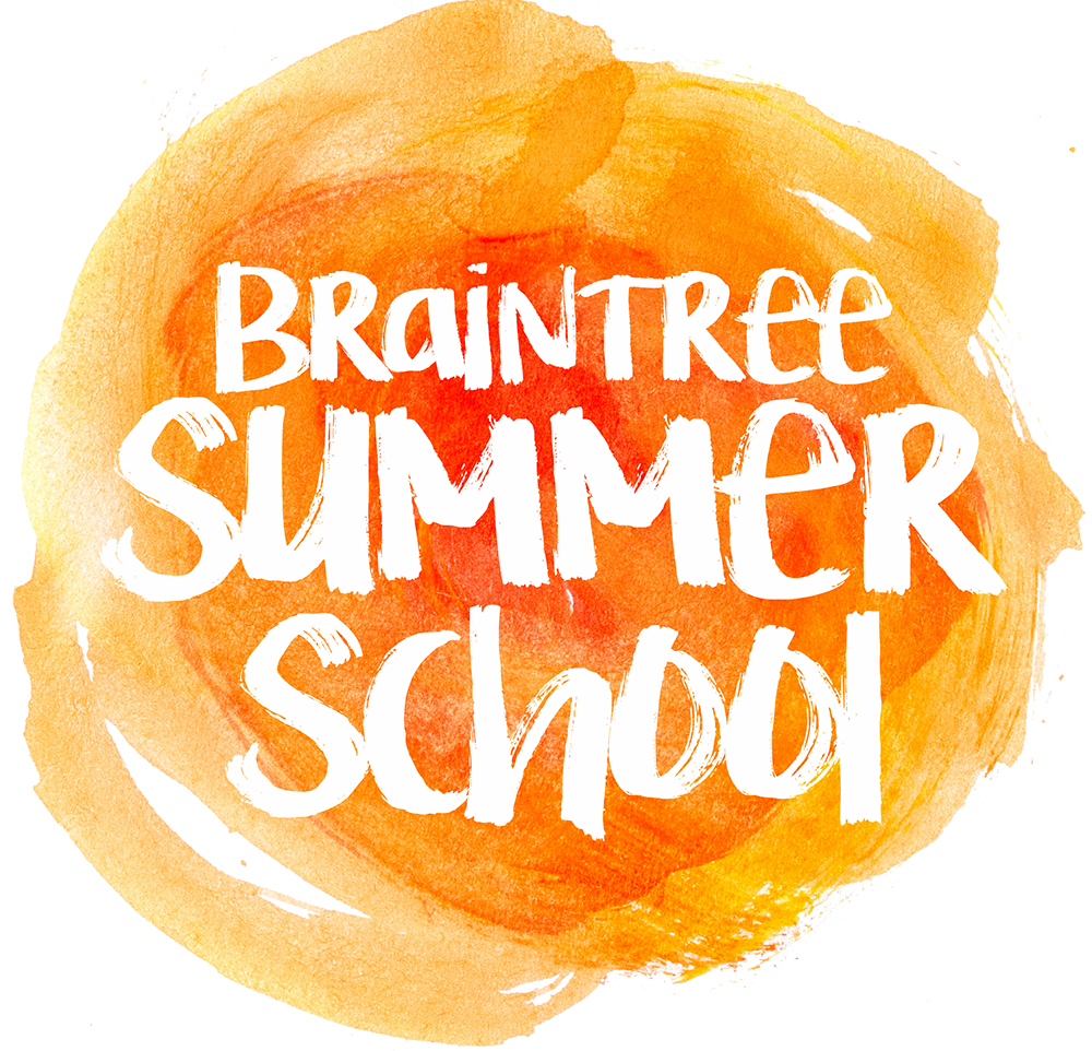 Braintree Summer School - Adult Craft Classes