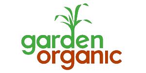 Partners Organic