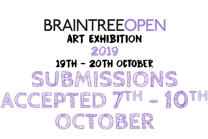 Open Art 2019 – Submissions