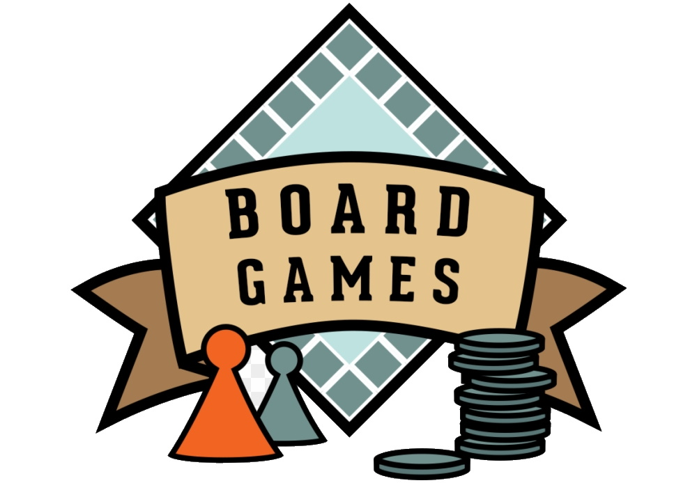Board Games Wanted