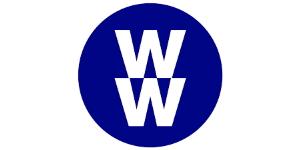 WW Partners