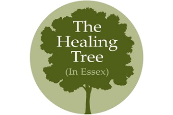 The Healing Tree Yoga